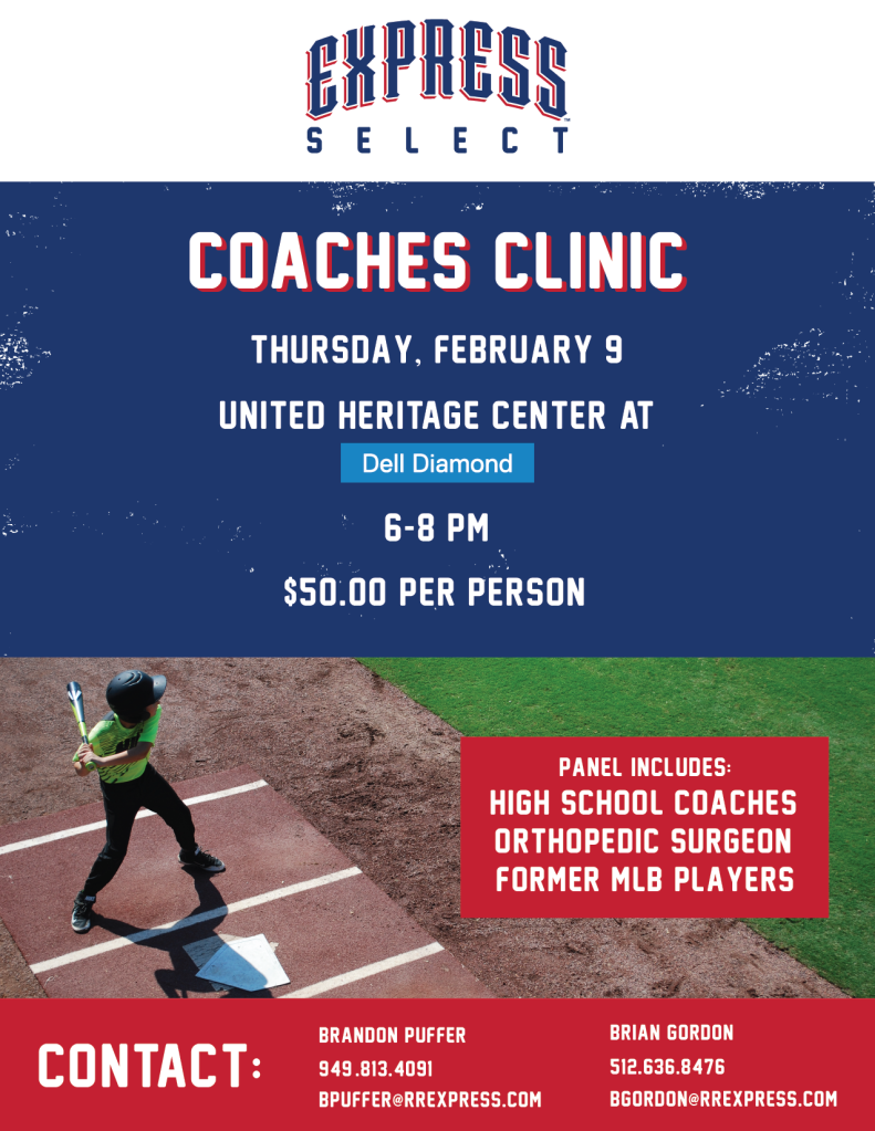 coaches-clinic_flyer